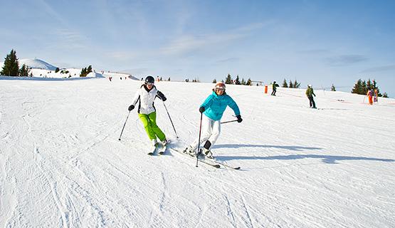 Winter Spezial 4zumPreisvon3