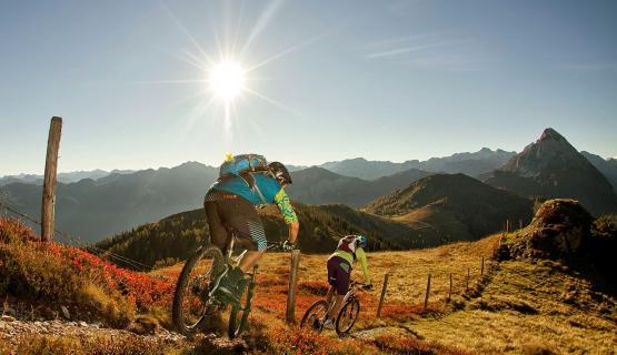 E-Bike Pauschale